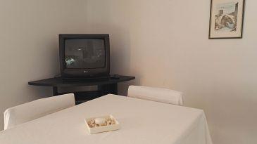 Apartment A-11399-f - Apartments Tribunj (Vodice) - 11399