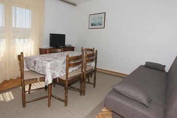 Apartment A-11400-b - Apartments Pag (Pag) - 11400