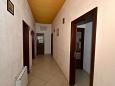 Hallway - Apartment A-11401-a - Apartments Suhi Potok (Omiš) - 11401