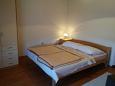 Living room - Apartment A-11407-a - Apartments Kampor (Rab) - 11407