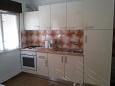 Kitchen - Apartment A-11407-a - Apartments Kampor (Rab) - 11407