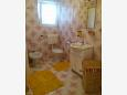 Bathroom - Apartment A-11407-a - Apartments Kampor (Rab) - 11407