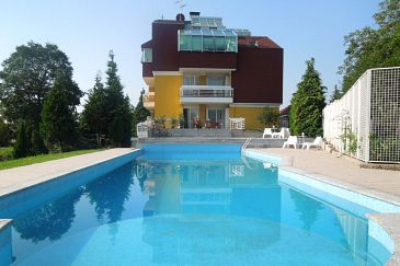 Property Zagreb (Grad Zagreb) - Accommodation 11408 - Apartments in Croatia.