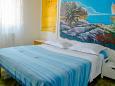 Bedroom 3 - Apartment A-11409-a - Apartments Trogir (Trogir) - 11409