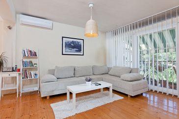 Apartment A-11415-a - Apartments Makarska (Makarska) - 11415