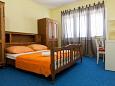 Bedroom 2 - Apartment A-11415-a - Apartments Makarska (Makarska) - 11415