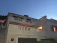 Apartamenty Pučišća (Brač) - 11416