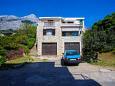 Apartments Makarska (Makarska) - 11418