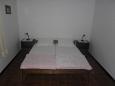 Bedroom 1 - Apartment A-11425-a - Apartments Rogoznica (Rogoznica) - 11425