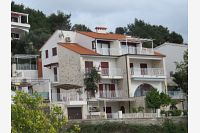 Hvar Apartments 11427