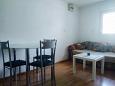 Dining room - Apartment A-11429-a - Apartments Ražanac (Zadar) - 11429