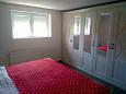 Bedroom 1 - Apartment A-11429-a - Apartments Ražanac (Zadar) - 11429