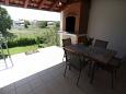 Terrace - House K-11431 - Vacation Rentals Cista Provo (Zagora) - 11431
