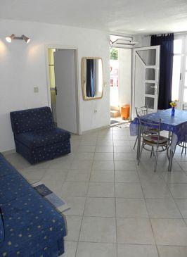 Apartment A-11432-b - Apartments Podgora (Makarska) - 11432