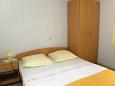 Bedroom - Apartment A-11432-b - Apartments Podgora (Makarska) - 11432