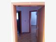 Hallway - Apartment A-11438-a - Apartments Valbandon (Fažana) - 11438