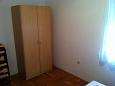 Bedroom 2 - Apartment A-11438-a - Apartments Valbandon (Fažana) - 11438