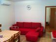 Living room - Apartment A-11438-b - Apartments Valbandon (Fažana) - 11438