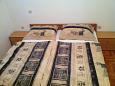 Bedroom 2 - Apartment A-11438-b - Apartments Valbandon (Fažana) - 11438