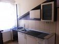 Kitchen - Apartment A-11443-a - Apartments Dugi Rat (Omiš) - 11443