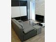 Living room - Apartment A-11446-a - Apartments Pula (Pula) - 11446