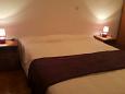 Bedroom - Apartment A-11446-a - Apartments Pula (Pula) - 11446