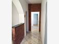 Hallway - Apartment A-11450-a - Apartments Orebić (Pelješac) - 11450
