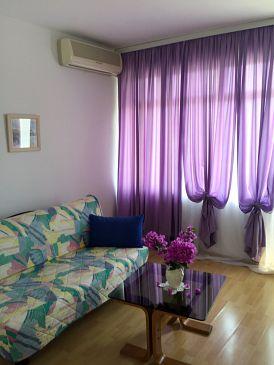 Apartment A-11450-b - Apartments Orebić (Pelješac) - 11450