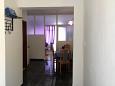 Hallway - Apartment A-11450-b - Apartments Orebić (Pelješac) - 11450
