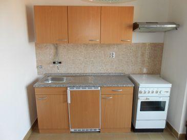 Apartment A-11451-a - Apartments Kanica (Rogoznica) - 11451