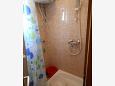 Bathroom - Apartment A-11451-a - Apartments Kanica (Rogoznica) - 11451