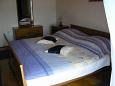 Bedroom - Room S-11452-a - Rooms Starigrad (Paklenica) - 11452