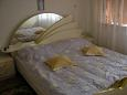 Bedroom - Room S-11452-b - Rooms Starigrad (Paklenica) - 11452