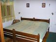 Bedroom - Room S-11452-f - Rooms Starigrad (Paklenica) - 11452