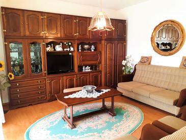 Obývací pokoj    - A-11453-a