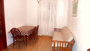 Apartment A-11454-a - Apartments Poljica (Trogir) - 11454