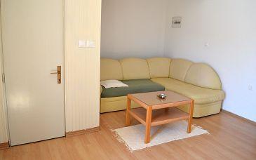 Apartment A-11455-a - Apartments Vela Luka (Korčula) - 11455