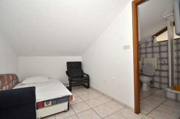 Apartment A-11462-b - Apartments Sumpetar (Omiš) - 11462