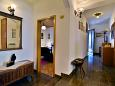 Hallway - House K-11465 - Vacation Rentals Selca (Brač) - 11465