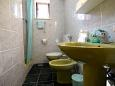 Bathroom 2 - House K-11465 - Vacation Rentals Selca (Brač) - 11465