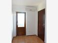 Hallway - House K-11467 - Vacation Rentals Podstrana (Split) - 11467