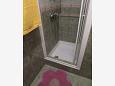 Bathroom 2 - Apartment A-11469-b - Apartments Podgora (Makarska) - 11469
