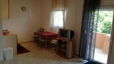 Studio flat AS-11472-a - Apartments Barbat (Rab) - 11472