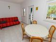 Dining room - House K-11475 - Vacation Rentals Drvenik Mali (Drvenik) - 11475