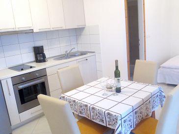Apartment A-11481-a - Apartments Lumbarda (Korčula) - 11481