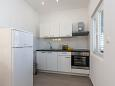 Kitchen - House K-11482 - Vacation Rentals Vinišće (Trogir) - 11482
