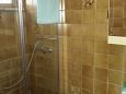 Bathroom 2 - Apartment A-11488-b - Apartments Umag (Umag) - 11488