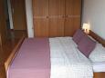 Bedroom 3 - Apartment A-11488-b - Apartments Umag (Umag) - 11488