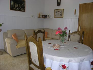 Apartment A-11494-a - Apartments Postira (Brač) - 11494