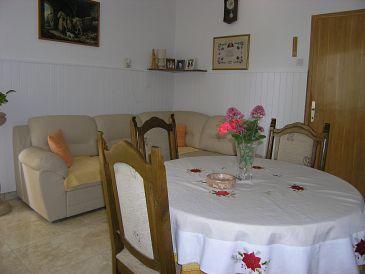 Apartment A-11494-a - Apartments Postira (Brač) - 11494